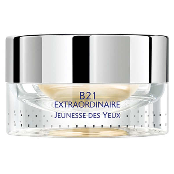 B21 エクストラオーディネール アイ / 15ml