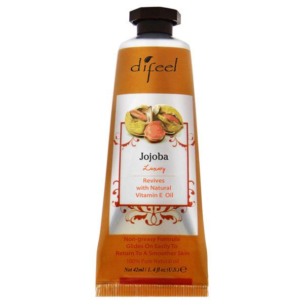 JOJOBA Natural Hand Cream / 42ml