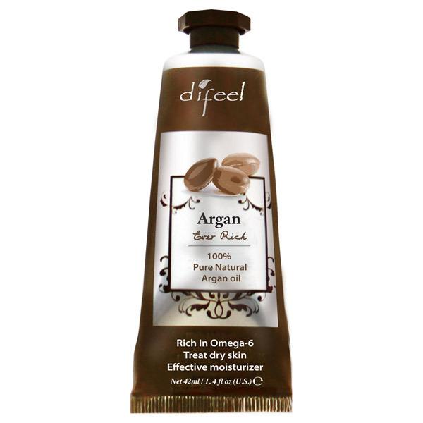 ARGAN Natural Hand Cream / 42ml