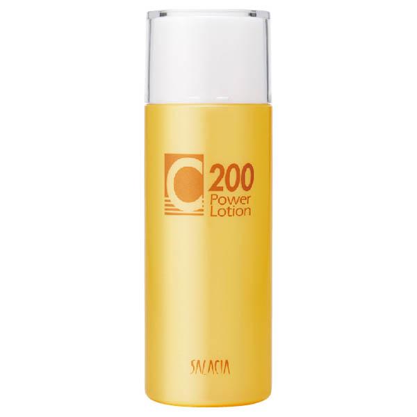 C200パワーローションS / 150ml