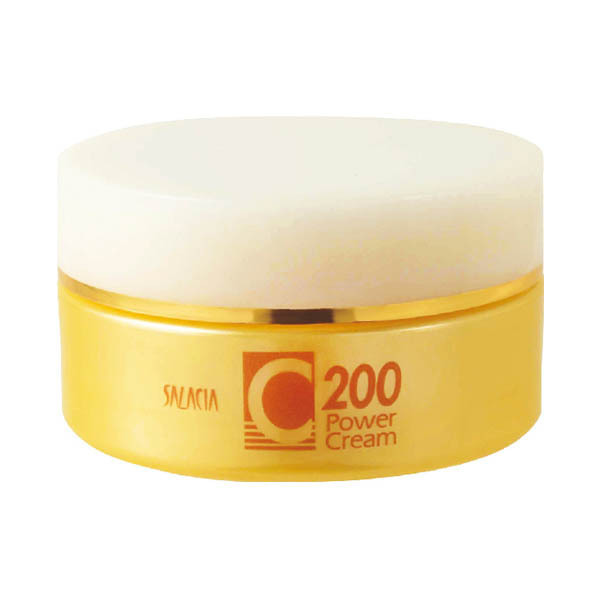 C200パワークリーム / 30g