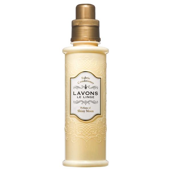 ラボン 柔軟剤 シャイニームーンの香り (旧シャンパンムーンの香り) / 600ml