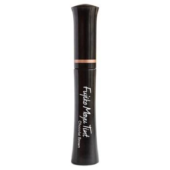 Fujiko Mayu Tint / 01 ショコラブラウン / 5g
