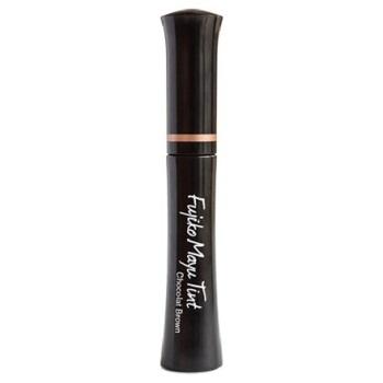 Fujiko Mayu Tint / 01 ショコラブラウン / 5g 1