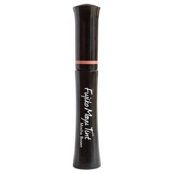 Fujiko Mayu Tint / 02 モカブラウン / 5g 1