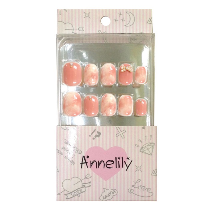 Annelily / AN-052 / 16枚入り