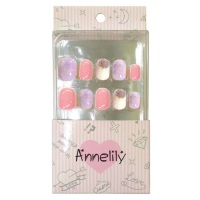 Annelily / AN-054 / 16枚入り