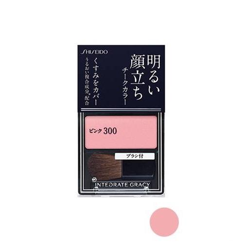 チークカラー / ピンク300