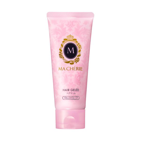 ヘアジュレ(ゆるふわウエーブ)EX / フローラルフルーティーの香り / 100g