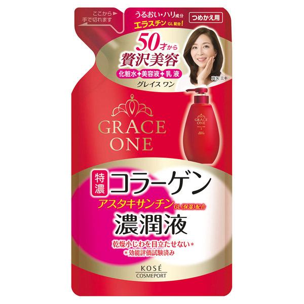 濃潤液 / 詰替 / 200ml