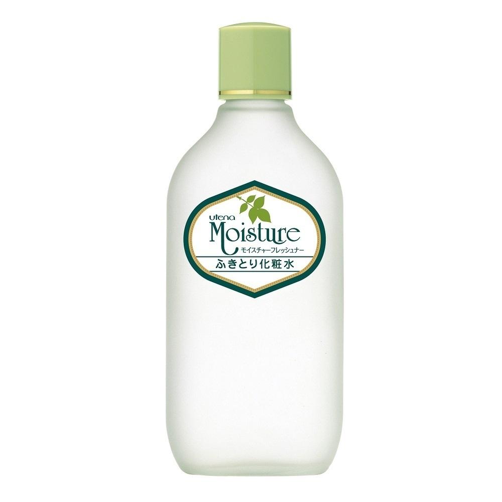 ふきとり化粧水 / 155ml
