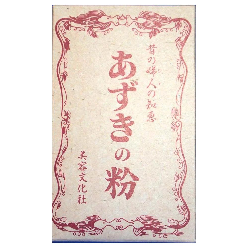 あずきの粉 / 袋 / 60g