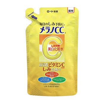 薬用しみ対策 美白化粧水 / 詰替 / 170ml