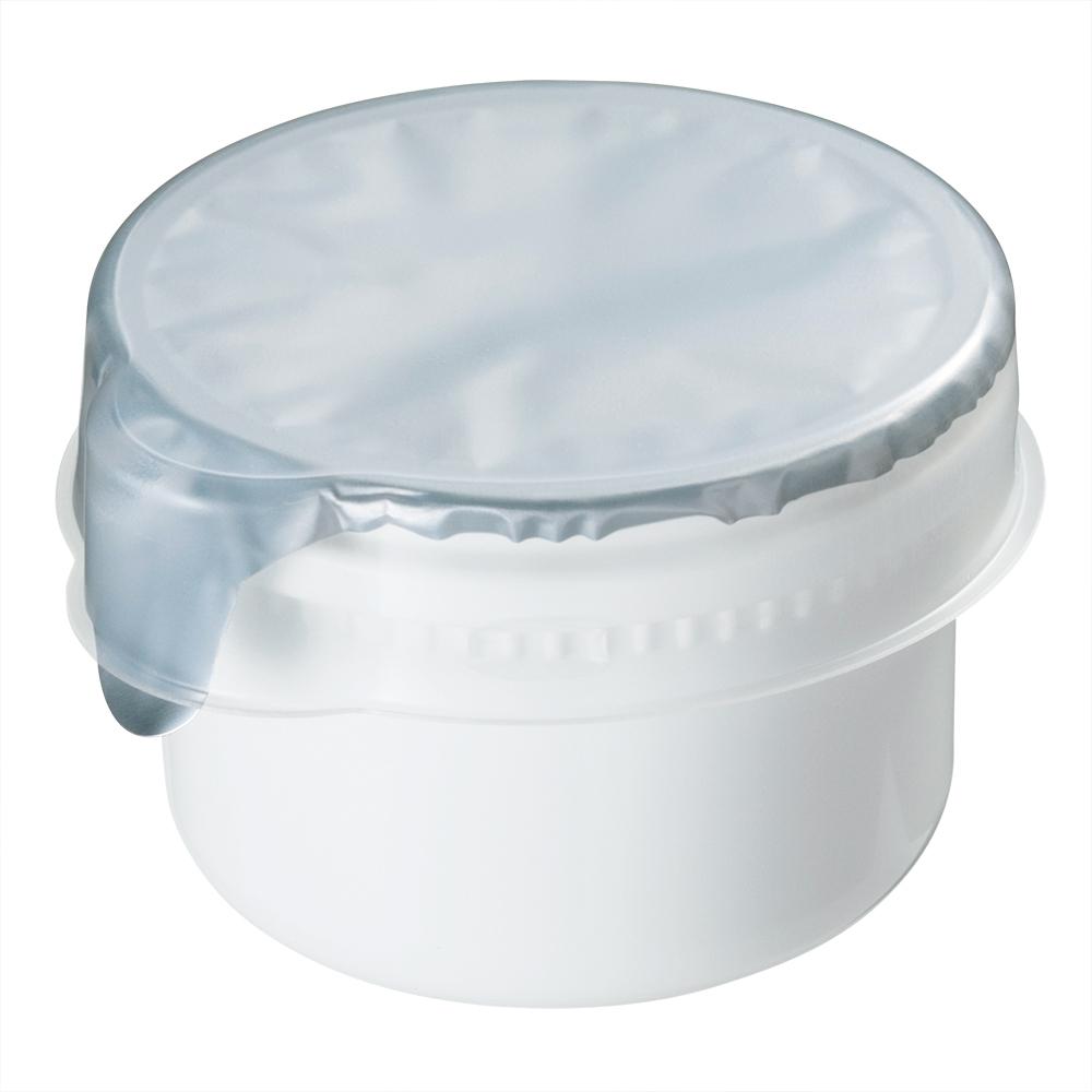 オーバーナイトホワイトニングジェルEX / 詰替 / 30g