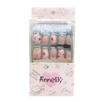 Annelily AN-058