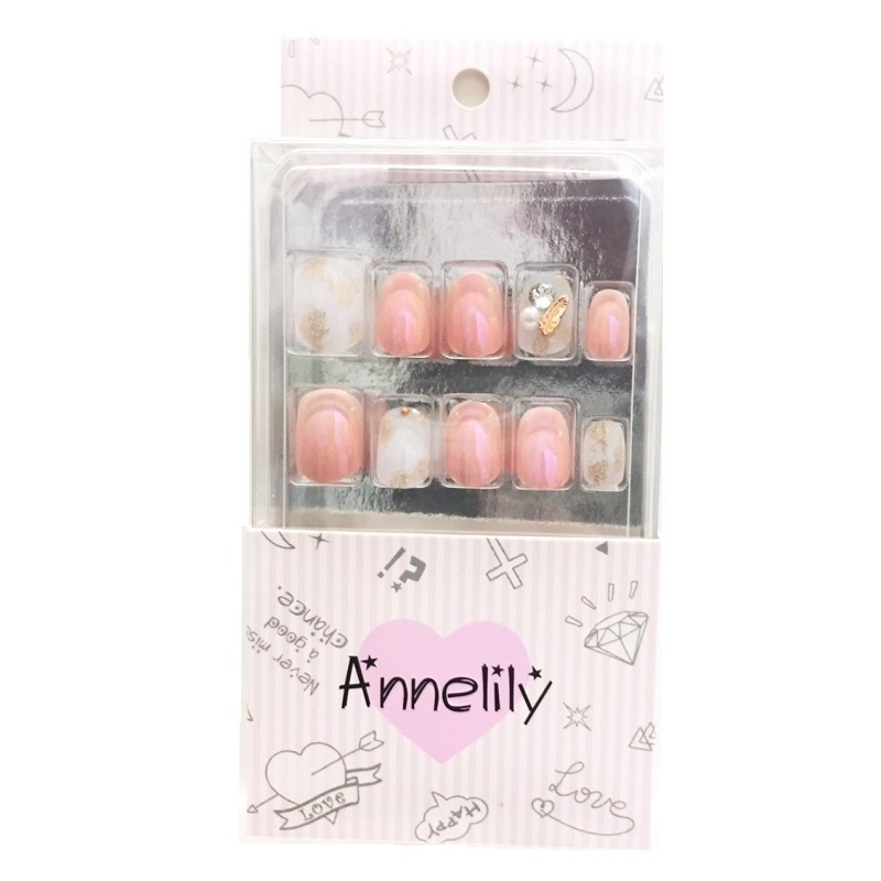 Annelily AN-056 / 16枚