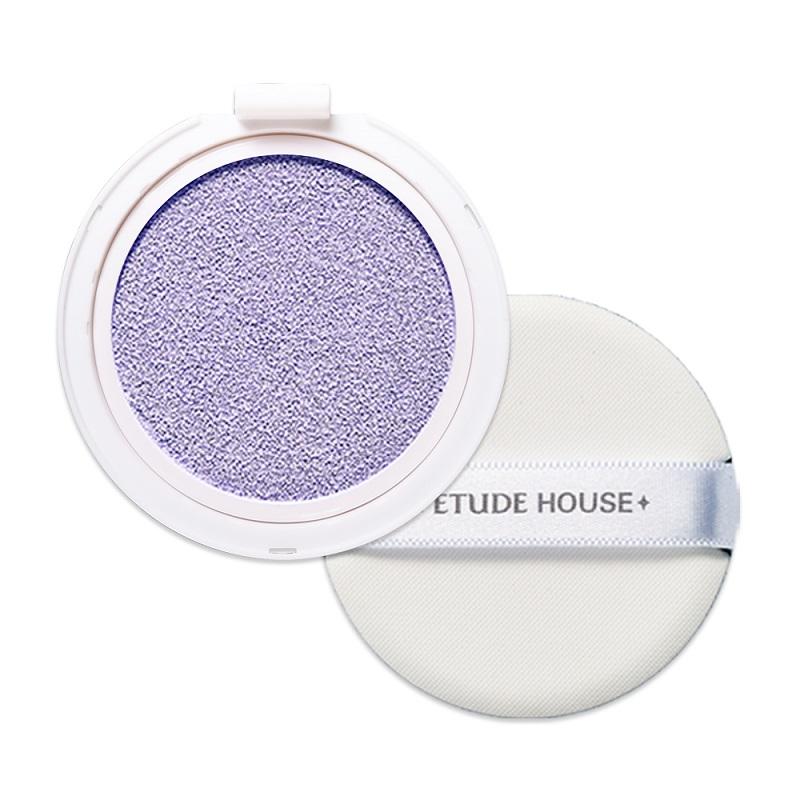 エニークッション カラーコレクター / レフィル / Lavender / 14g