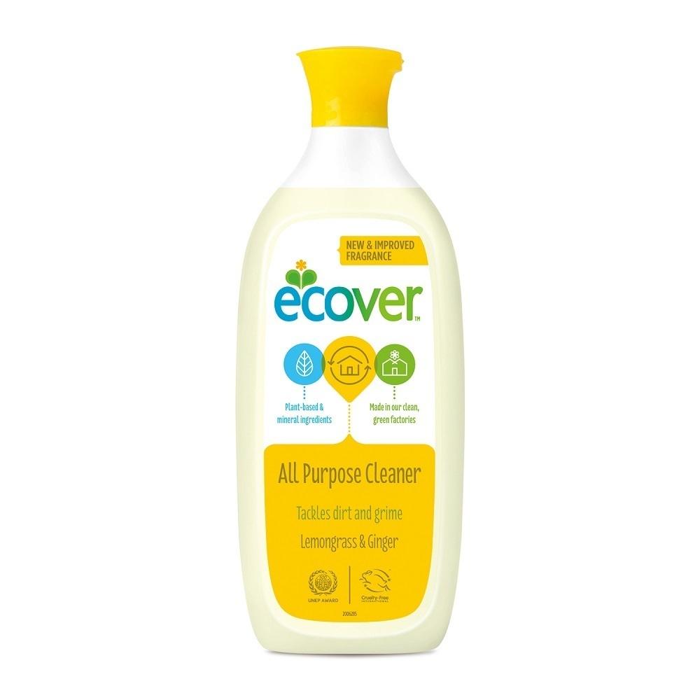 ファブリックソフナー サン(柔軟仕上げ剤) / 750ml / 心やすらぐやさしい陽だまりの香り
