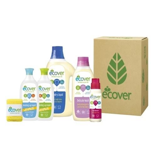 洗剤ギフト / ECG-50-6