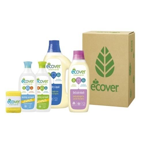 洗剤ギフト / ECG-40-5