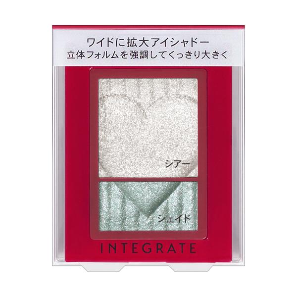 ワイドルックアイズ / WT974 / 2.5g