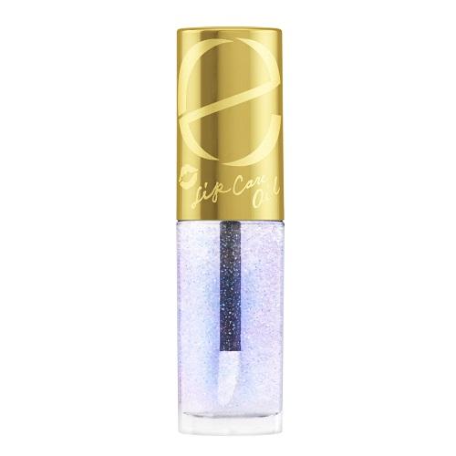 【10/20発売予定】リップケアオイル / LO05 アイシーダズル / 4.1g
