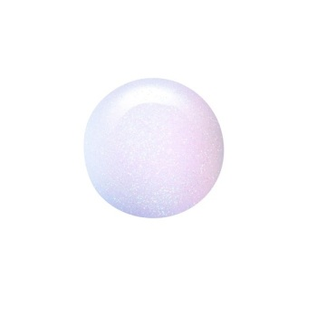 リップケアオイル / LO05 アイシーダズル / 4.1g 1