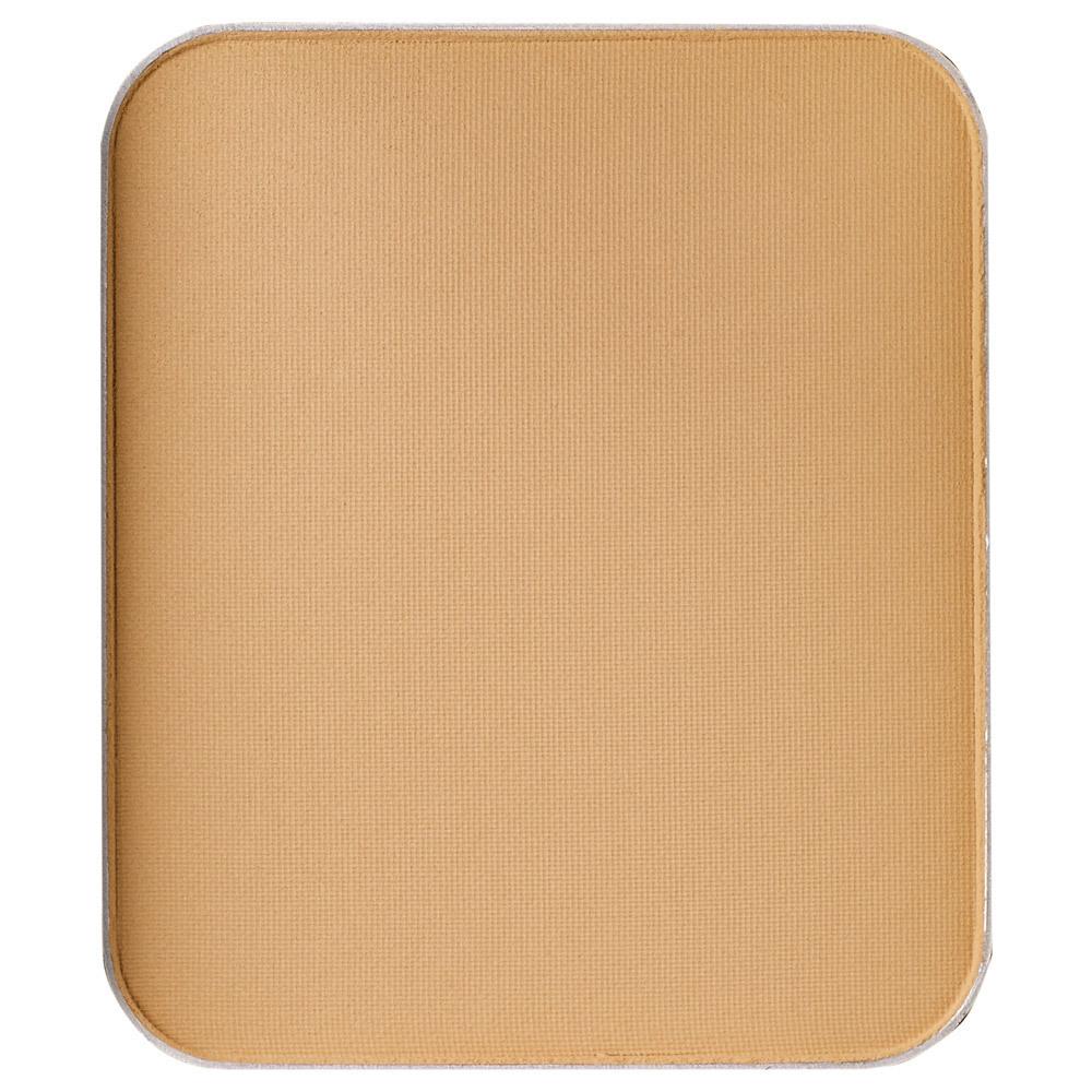 クリアパウダー ファンデーション / リフィル / 【オークル2】やや黄みよりの自然な肌色 / 11g