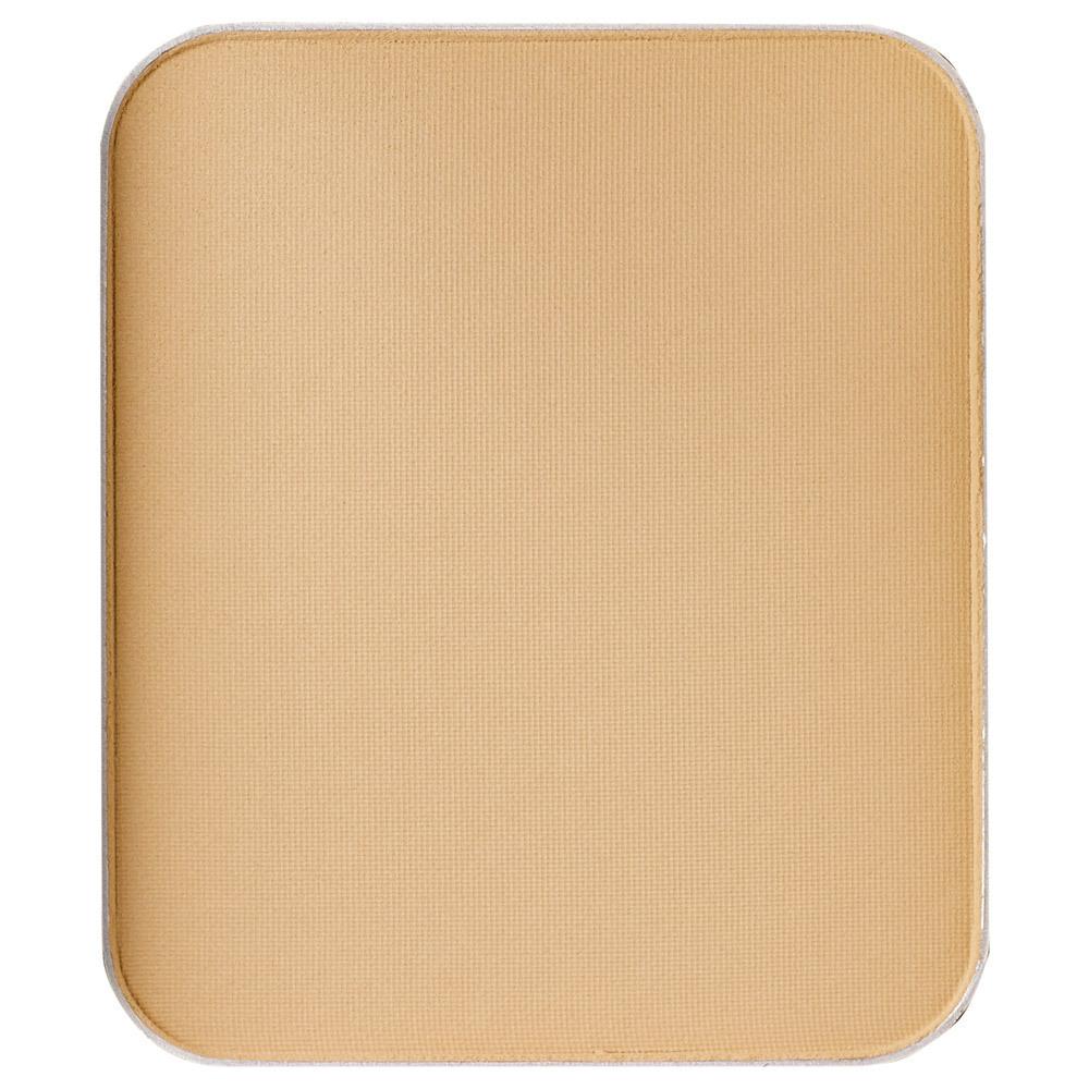 クリアパウダー ファンデーション / リフィル / 【オークル1】やや黄みよりの明るめの肌色 / 11g