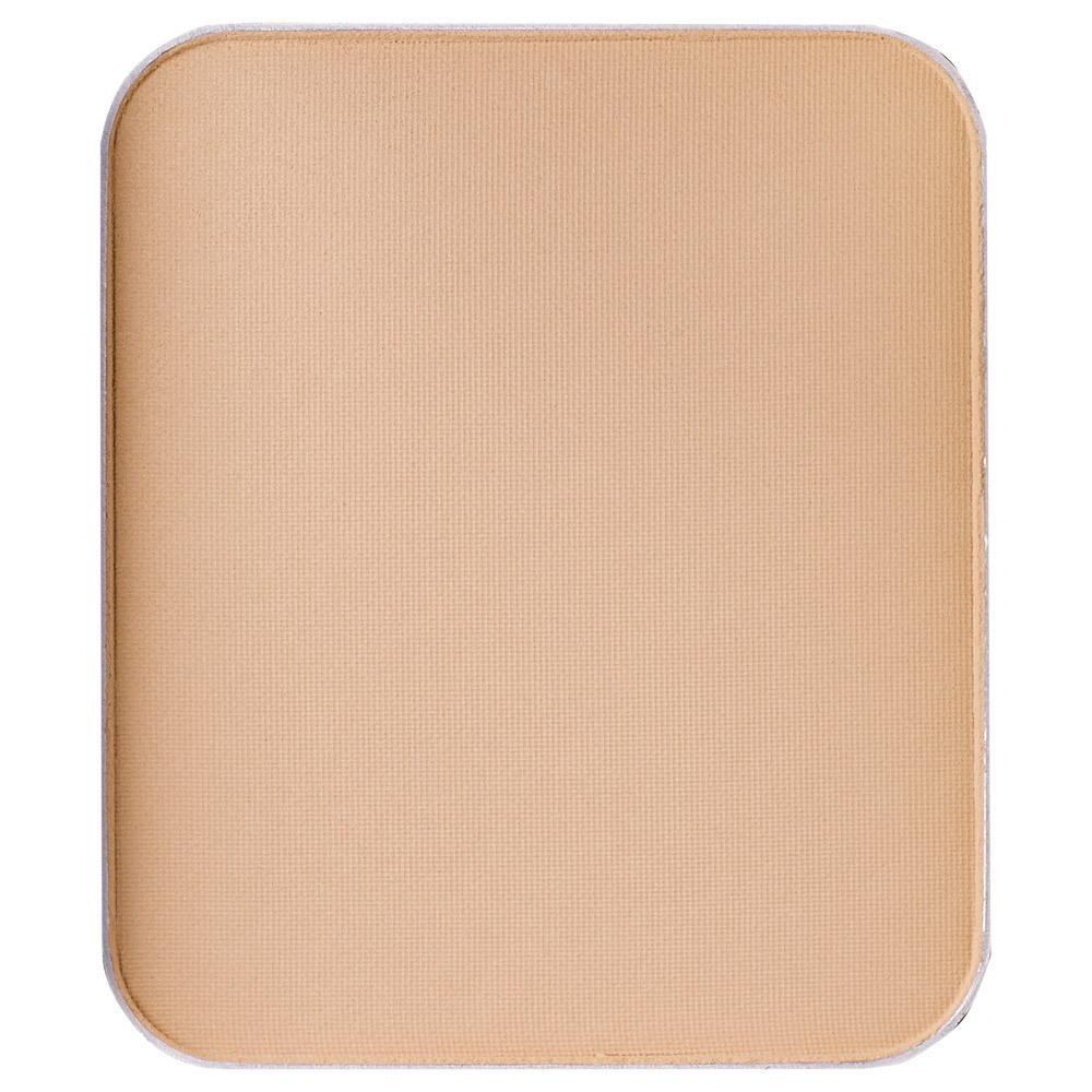 クリアパウダー ファンデーション / リフィル / 【ピンクベージュ2】ピンクみのある自然な肌色 / 11g