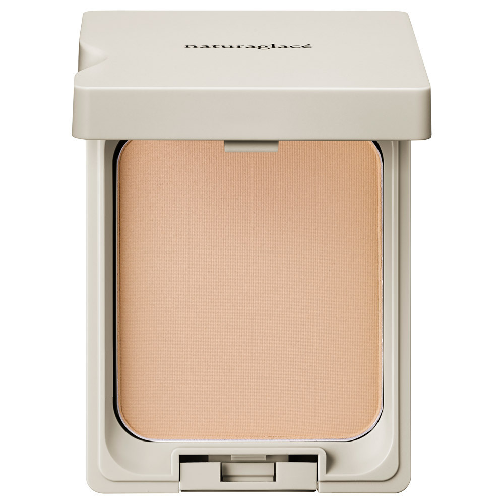 クリアパウダー ファンデーション / 本体 / 【PB2 ピンクベージュ2】ピンクみのある自然な肌色 / 11g