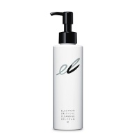 CLEANSING GEL FORM / 180ml