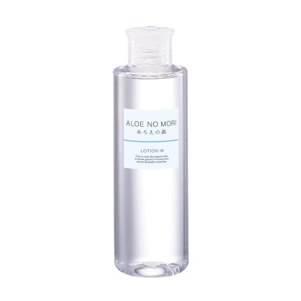 あろえの森 明粋美白化粧水 / 本体 / 200ml