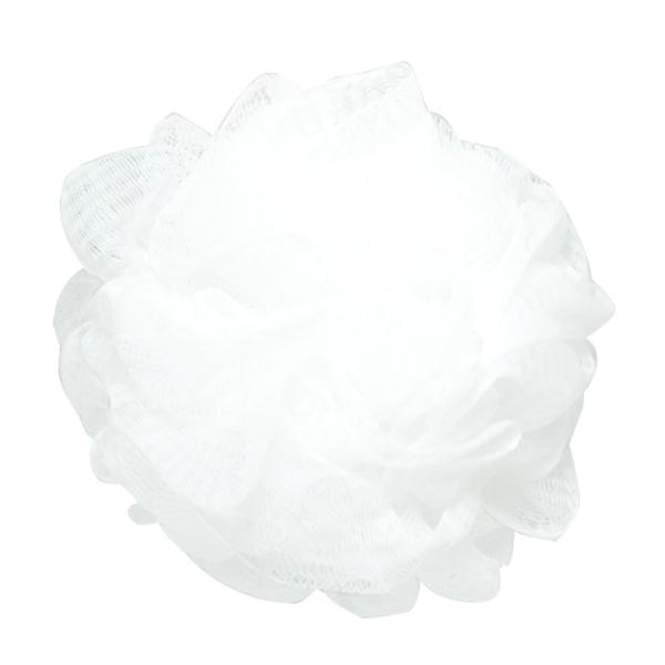 ウルトラファイン バスリリー / 本体 / ホワイト