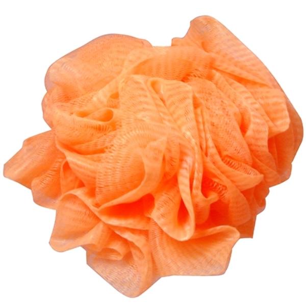 ウルトラファイン バスリリー / 本体 / オレンジ