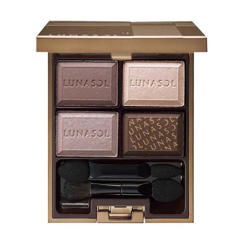 セレクション・ドゥ・ショコラアイズ / 03 Chocolat Raisin / 5.5g