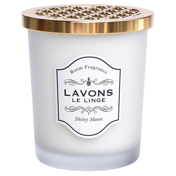 ラボン 部屋用フレグランス シャイニームーンの香り (旧シャンパンムーンの香り) / 150g