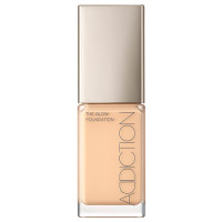 007 Honey Beige / 30mL