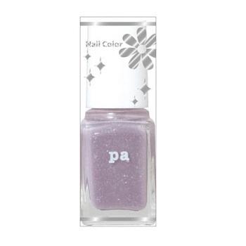 pa ネイルカラープレミア / AA203 / 6ml