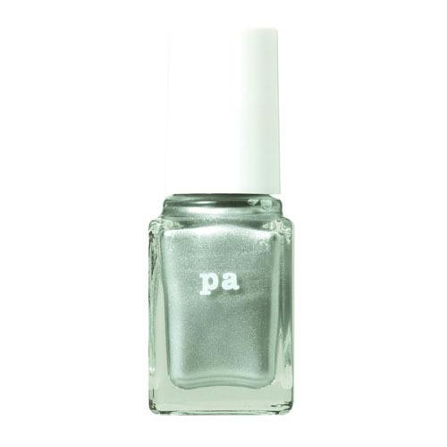 pa ネイルカラープレミア / AA168 / 6ml