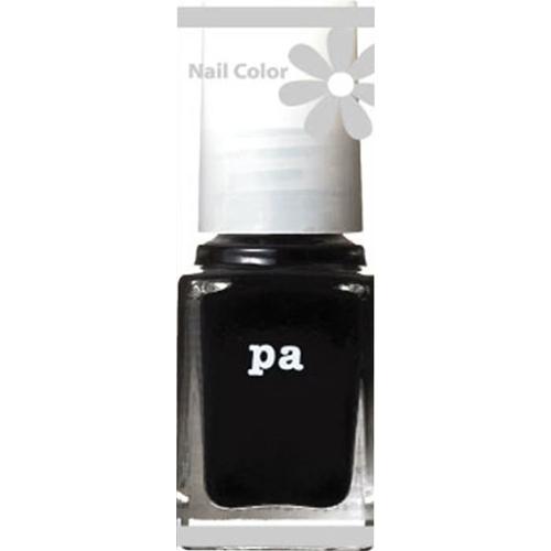 pa ネイルカラー / A112 / 6ml
