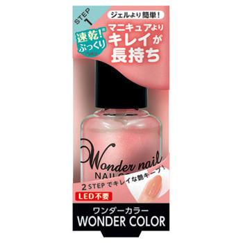 pa ワンダーネイル / WN-06 / 10ml