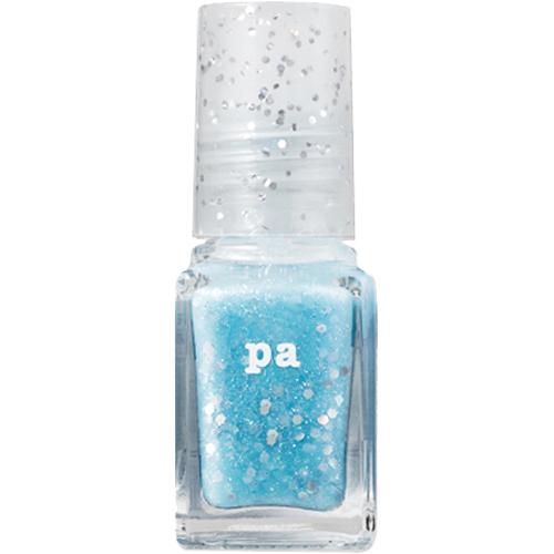 pa ネイルカラープレミア / AA119 / 6ml