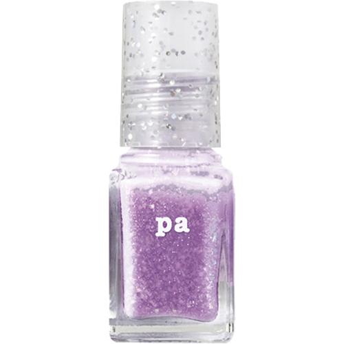 pa ネイルカラープレミア / AA118 / 6ml