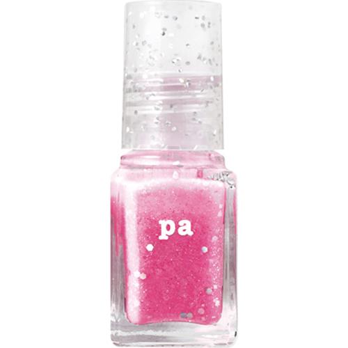 pa ネイルカラープレミア / AA117 / 6ml