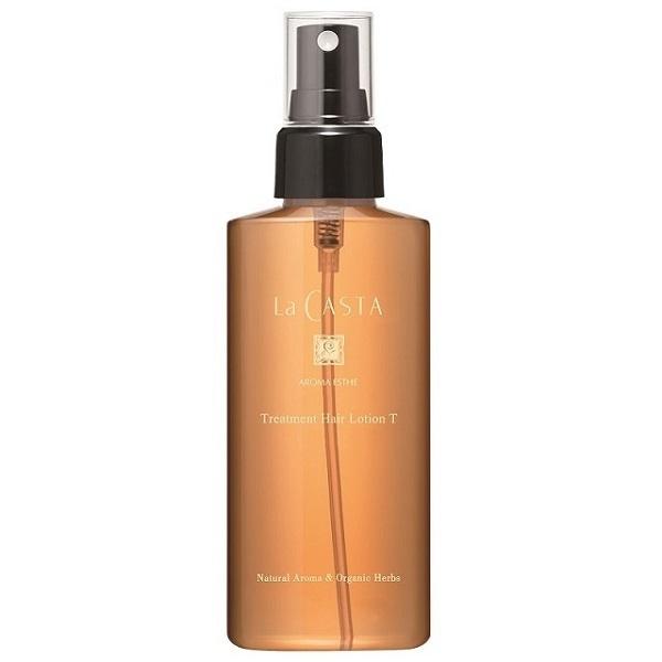 アロマエステ トリートメント ヘアローションT / 本体 / 150ml / フローラルハーブの華やかな香り