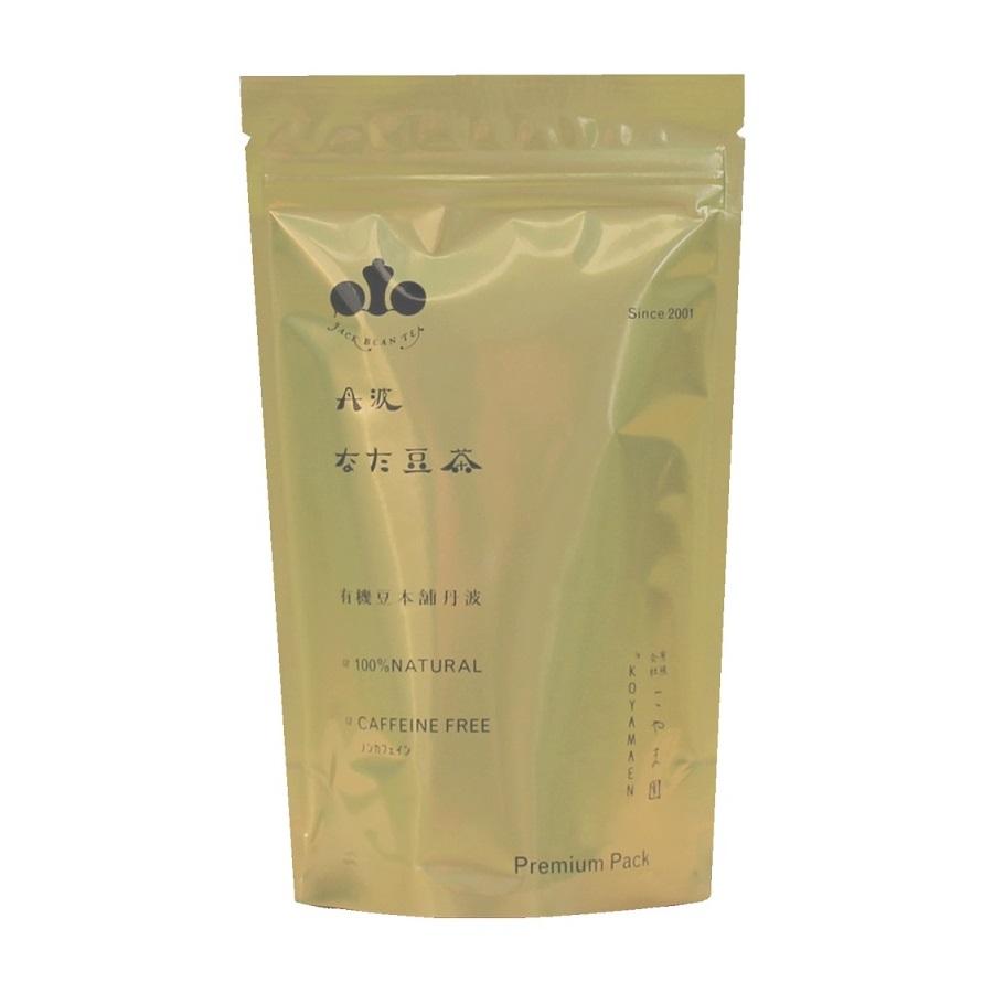 丹波なた豆茶 プチ Premimu / 21g(3g×7個入)