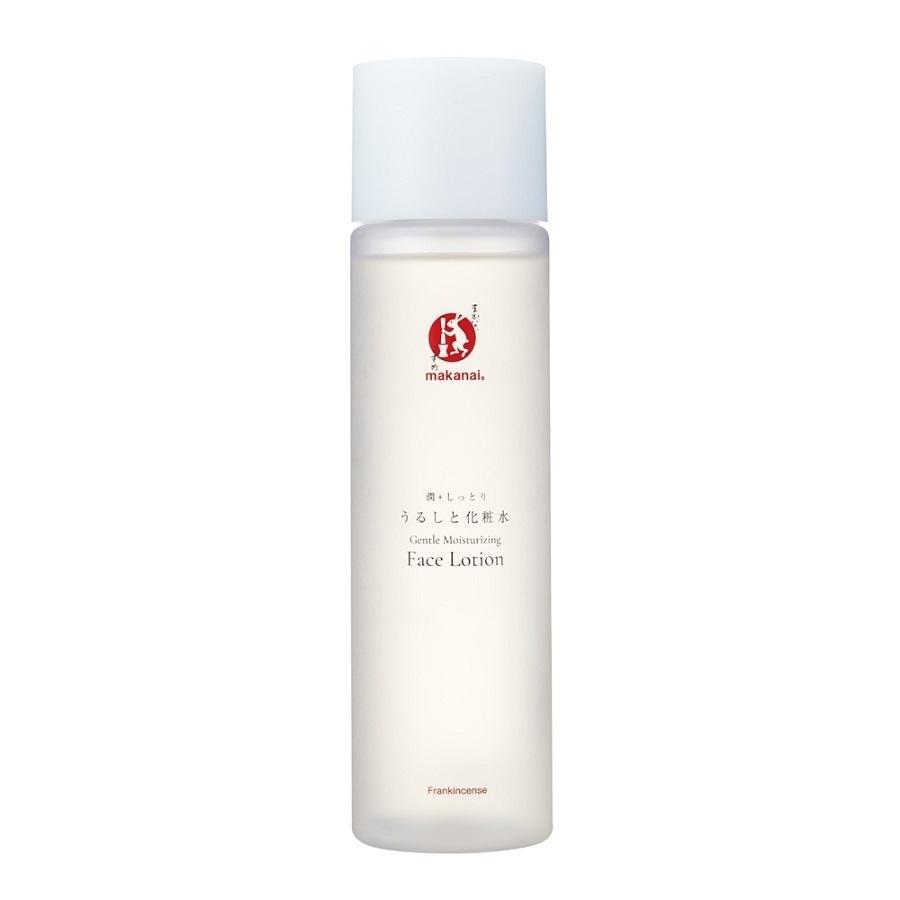 うるしと化粧水(乳香の香り) / 150ml