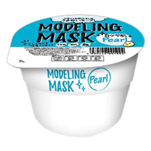 モデリングマスク Pearl / 28g