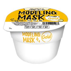 モデリングマスク Gold / 28g